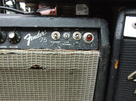 100408 fender amp (2)