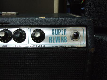 100408 fender amp (3)