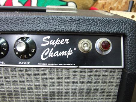 100408 fender amp (4)