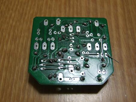 100503fuzz kit (1)
