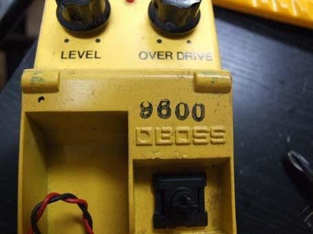 100923OD-1SD-1  6