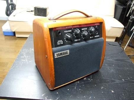 101007yamaha amp