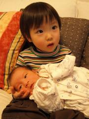 Tsubaki & Ohki 3