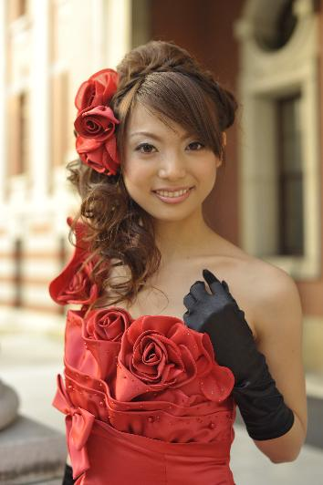 syoko_20100625222551.jpg