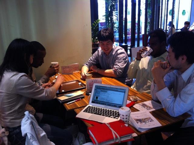CAPEDSミーティング201204