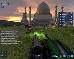 2010_game_10.jpg