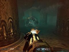2010_game_11.jpg