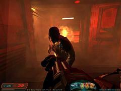 2010_game_12.jpg