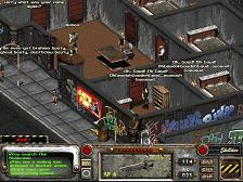 2010_game_13.jpg