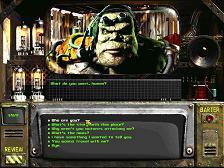2010_game_14.jpg