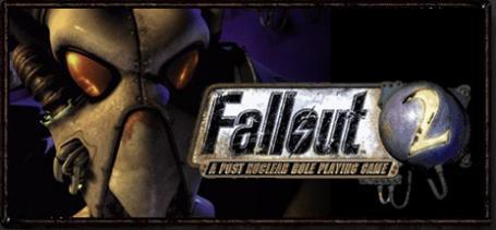 2010_game_4.jpg