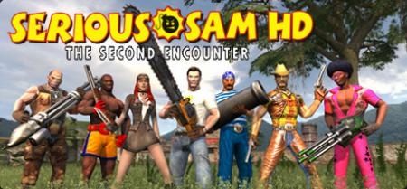 2010_game_5.jpg