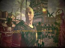 2010_game_7.jpg