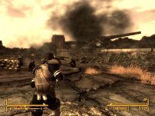 2010_game_8.jpg