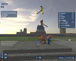 2010_game_9.jpg