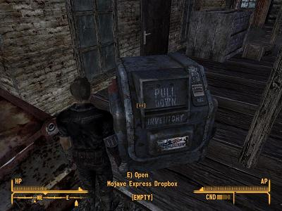 FalloutNV_firstplay_7.jpg