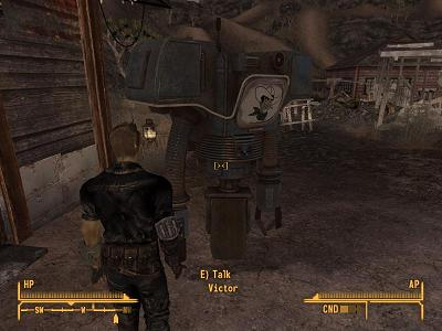 FalloutNV_firstplay_8.jpg