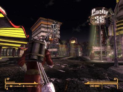 FalloutNV_play3_1.jpg