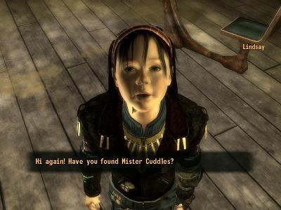FalloutNV_play3_2.jpg