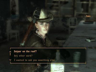 FalloutNV_play3_3.jpg