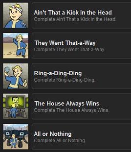 FalloutNV_playfin_2.jpg