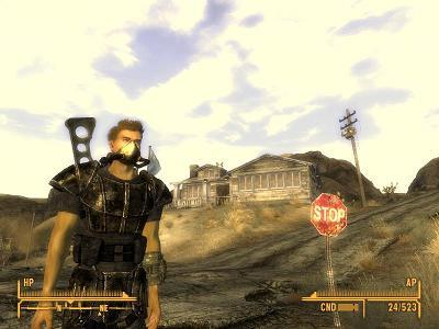 FalloutNV_playfin_3.jpg