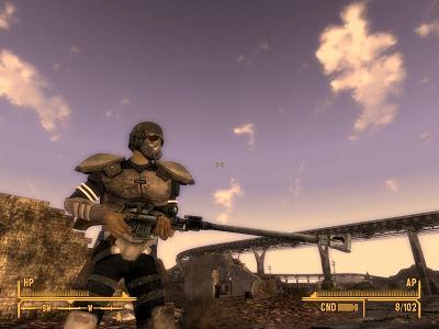 FalloutNV_playfin_4.jpg