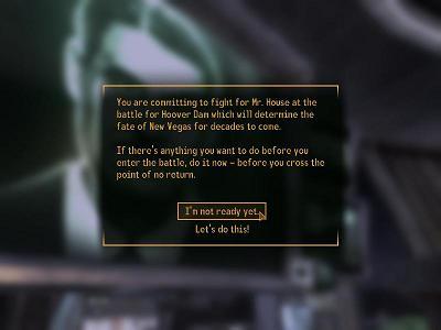 FalloutNV_playfin_5.jpg