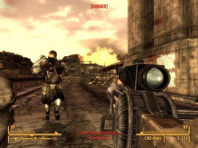 FalloutNV_playfin_7.jpg