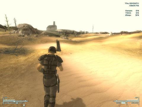 desert_theme_1.jpg