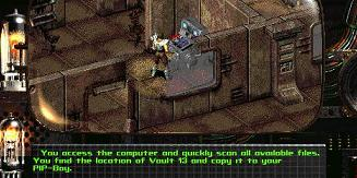 fallout2_walkthrough_4.jpg