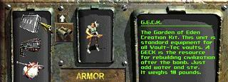 fallout2_walkthrough_5.jpg