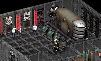 fallout2_walkthrough_8.jpg