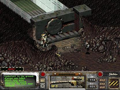 fallout2_zakki_7.jpg
