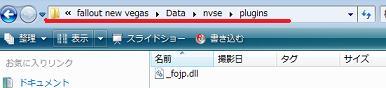 nihonngoka_1.jpg
