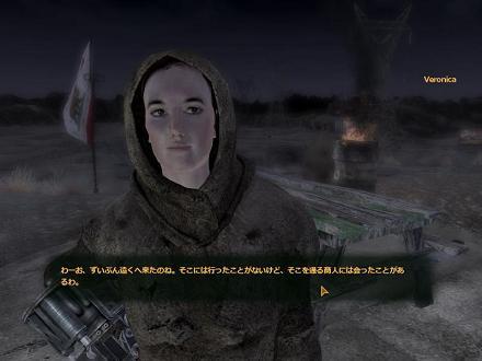 nihonngoka_5.jpg