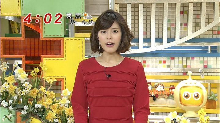 kanda20140107_01.jpg