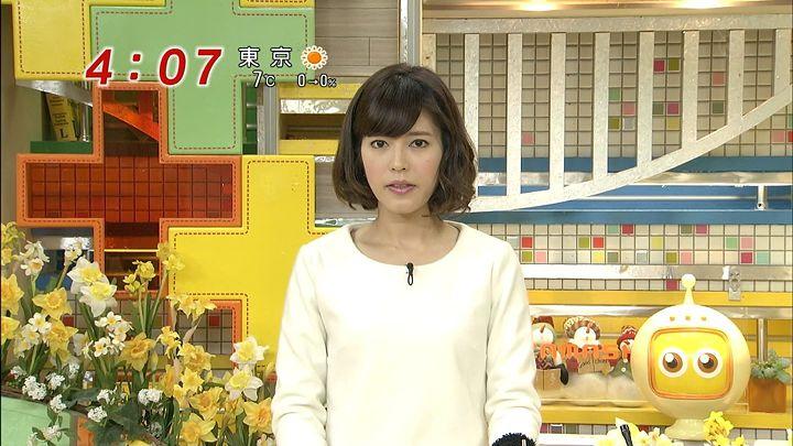 kanda20140127_01.jpg