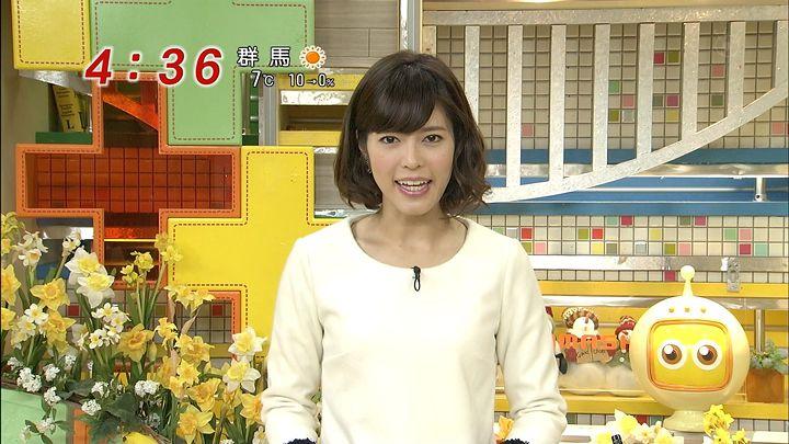 kanda20140127_02.jpg