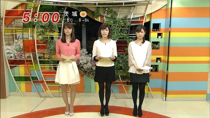 kanda20140127_04.jpg