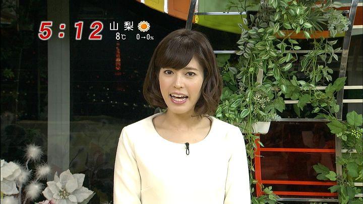 kanda20140127_05.jpg