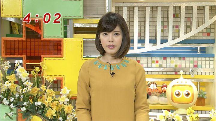 kanda20140128_01.jpg