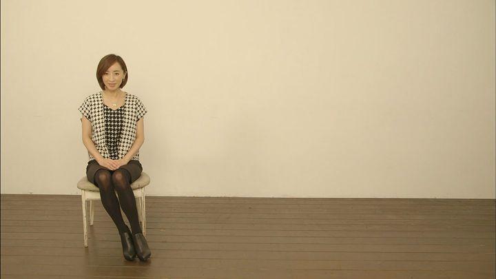 nishio20131229_03.jpg