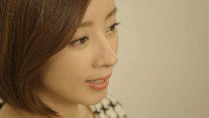 nishio20131229_08.jpg