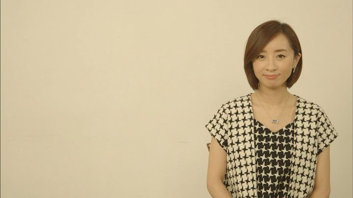 nishio20131229_12.jpg