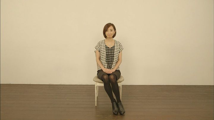nishio20131229_13.jpg