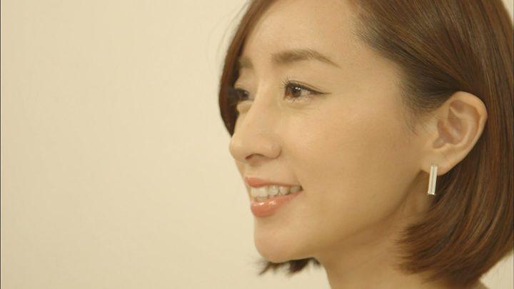 nishio20131229_14.jpg