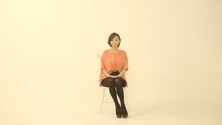 nishio20140126_02.jpg