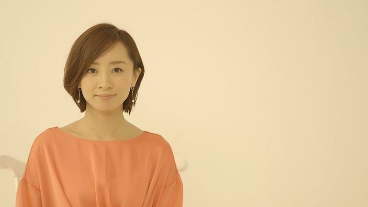 nishio20140126_04.jpg