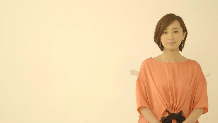 nishio20140126_05.jpg